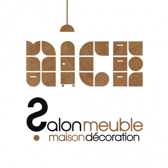 Salon du meuble