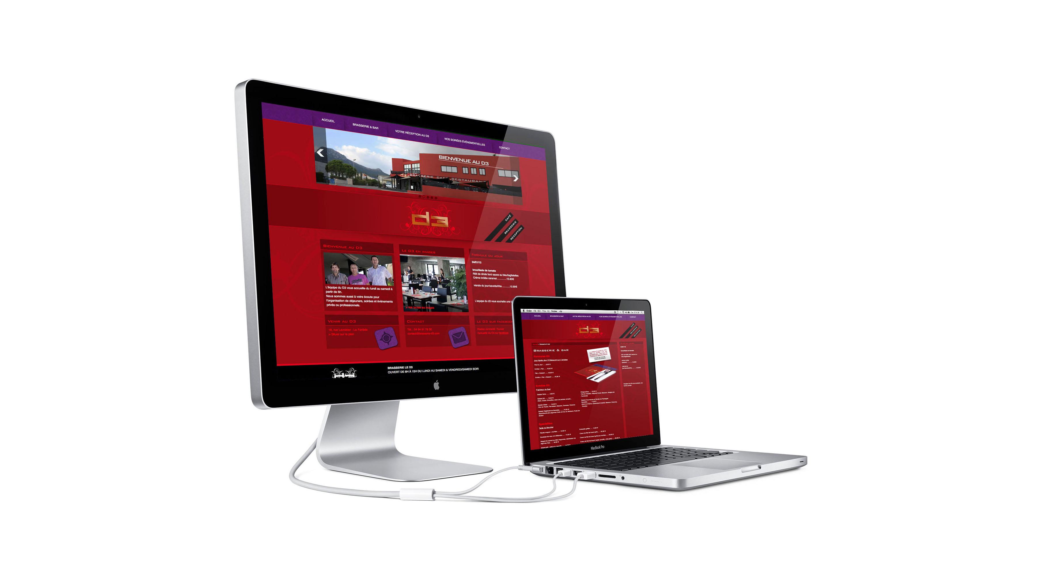 d3-ecran-portable.jpg