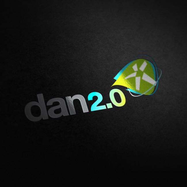Dan 2.0