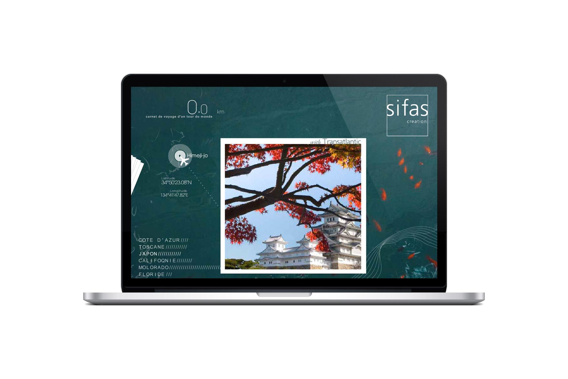 sifas-web021.jpg