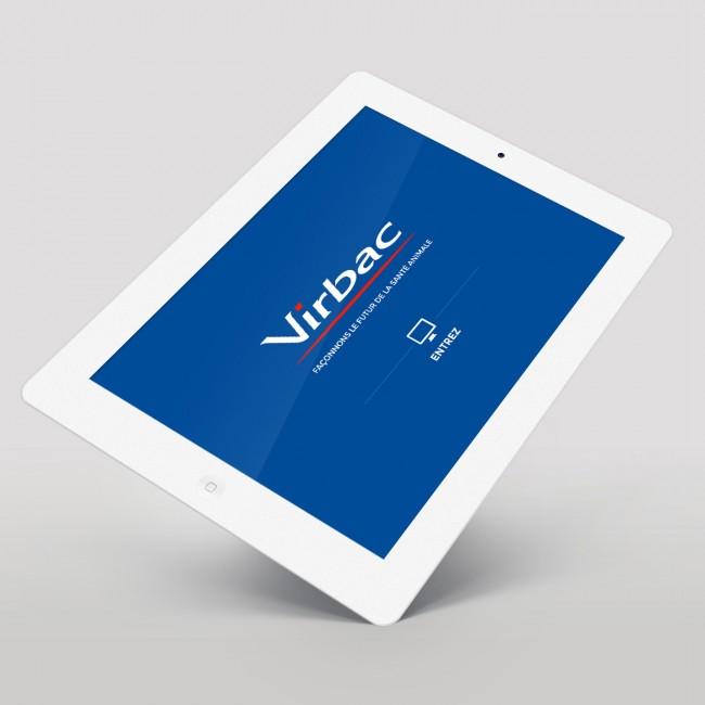 Virbac – Cap 2015