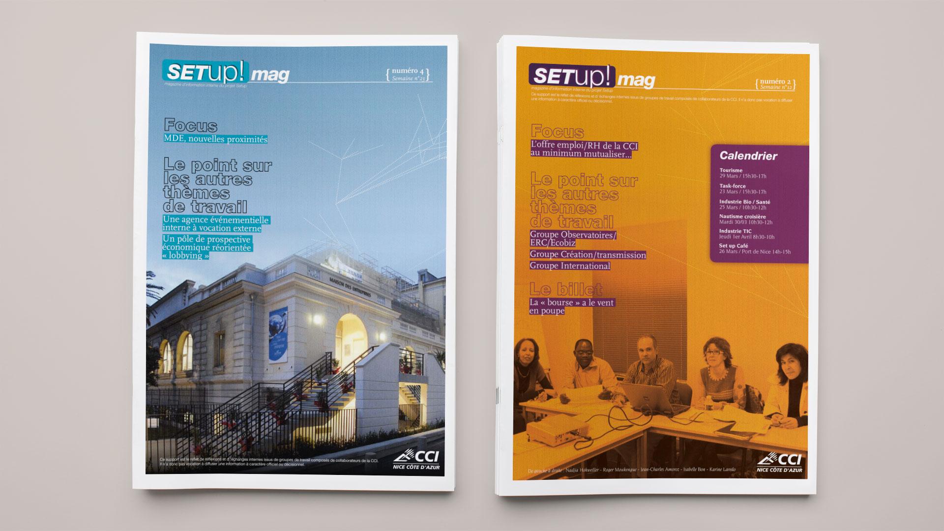 Magazines-cover-setUP.jpg