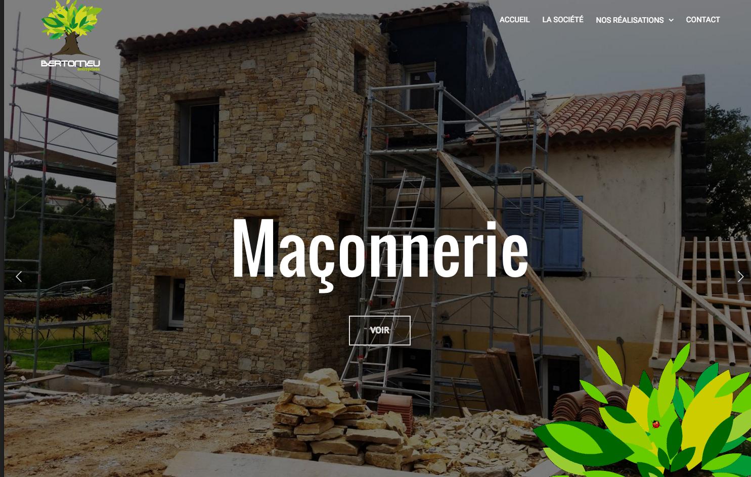 site-bertomeu-home.png