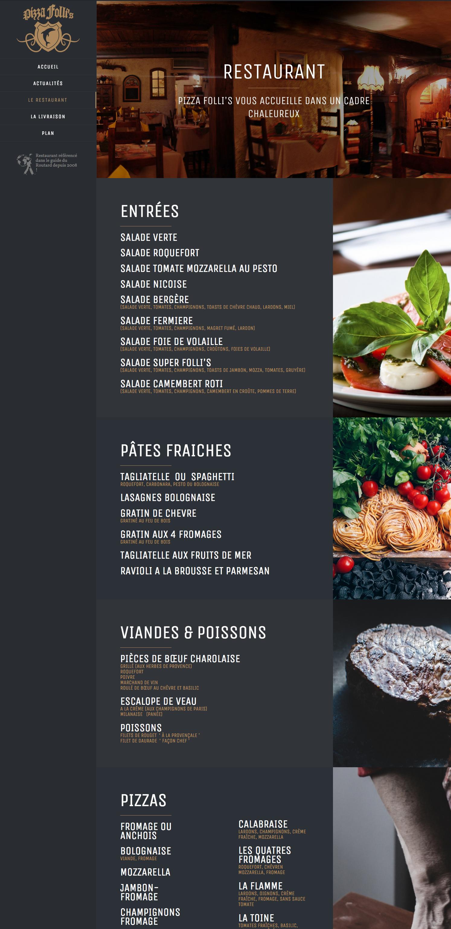 FireShot-Capture-5-La-carte-du-restaurant-I-Pizzeria-au-feu-de-b_-http___pizza-follis.com_carte_.png