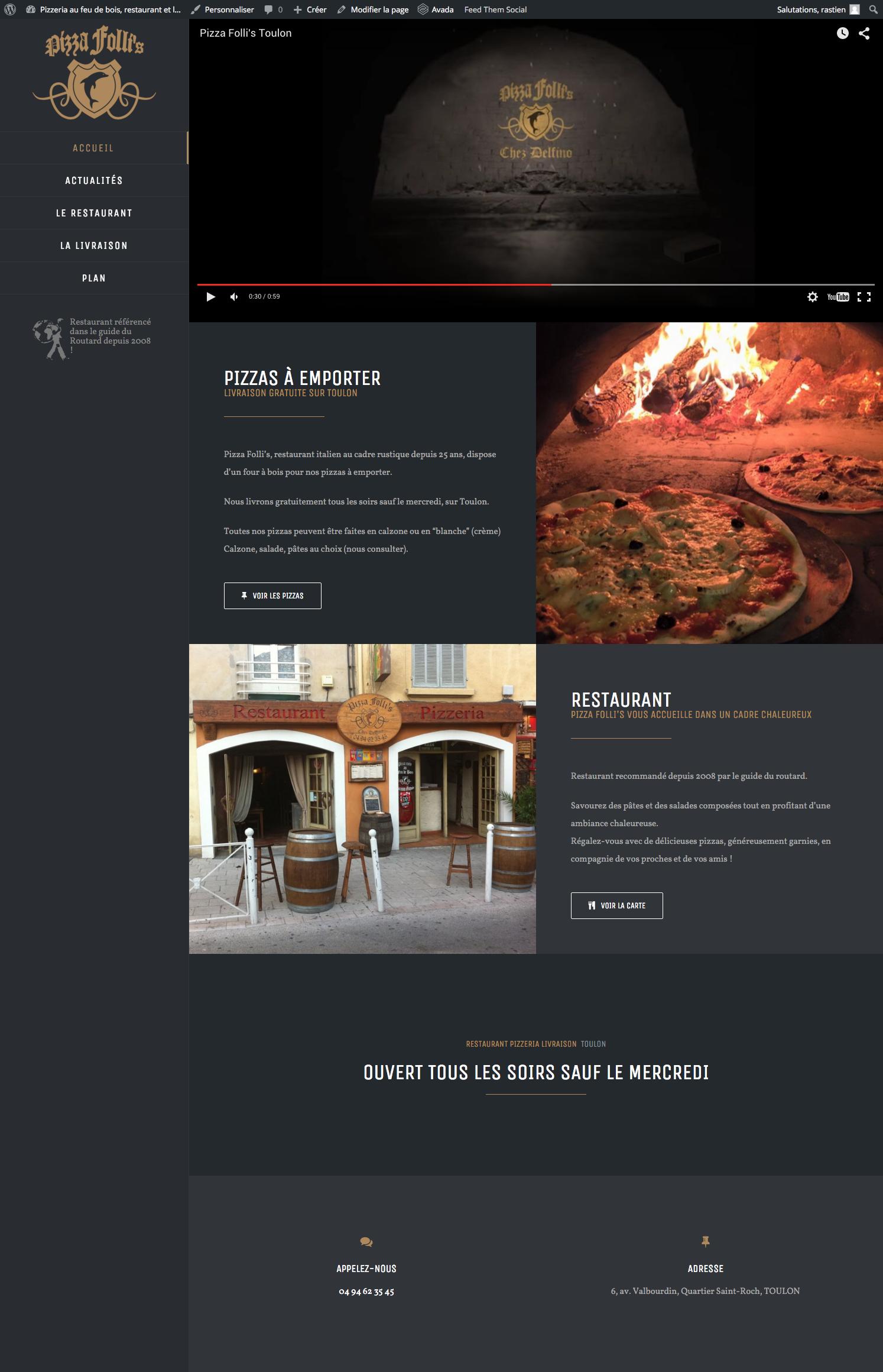 FireShot-Capture-7-Pizzeria-au-feu-de-bois-restaurant-et-livraison-su_-http___pizza-follis.com_.png