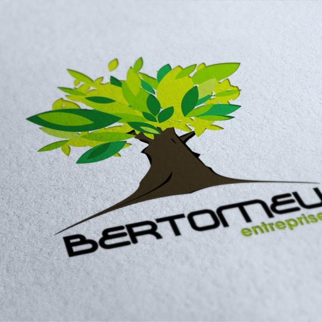 SARL Bertomeu