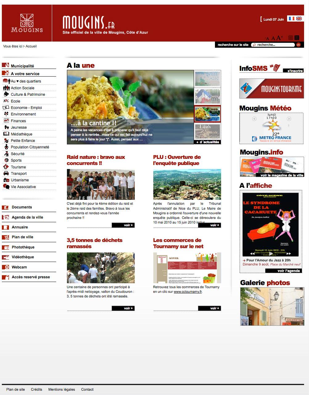MOUGINS-website.jpg