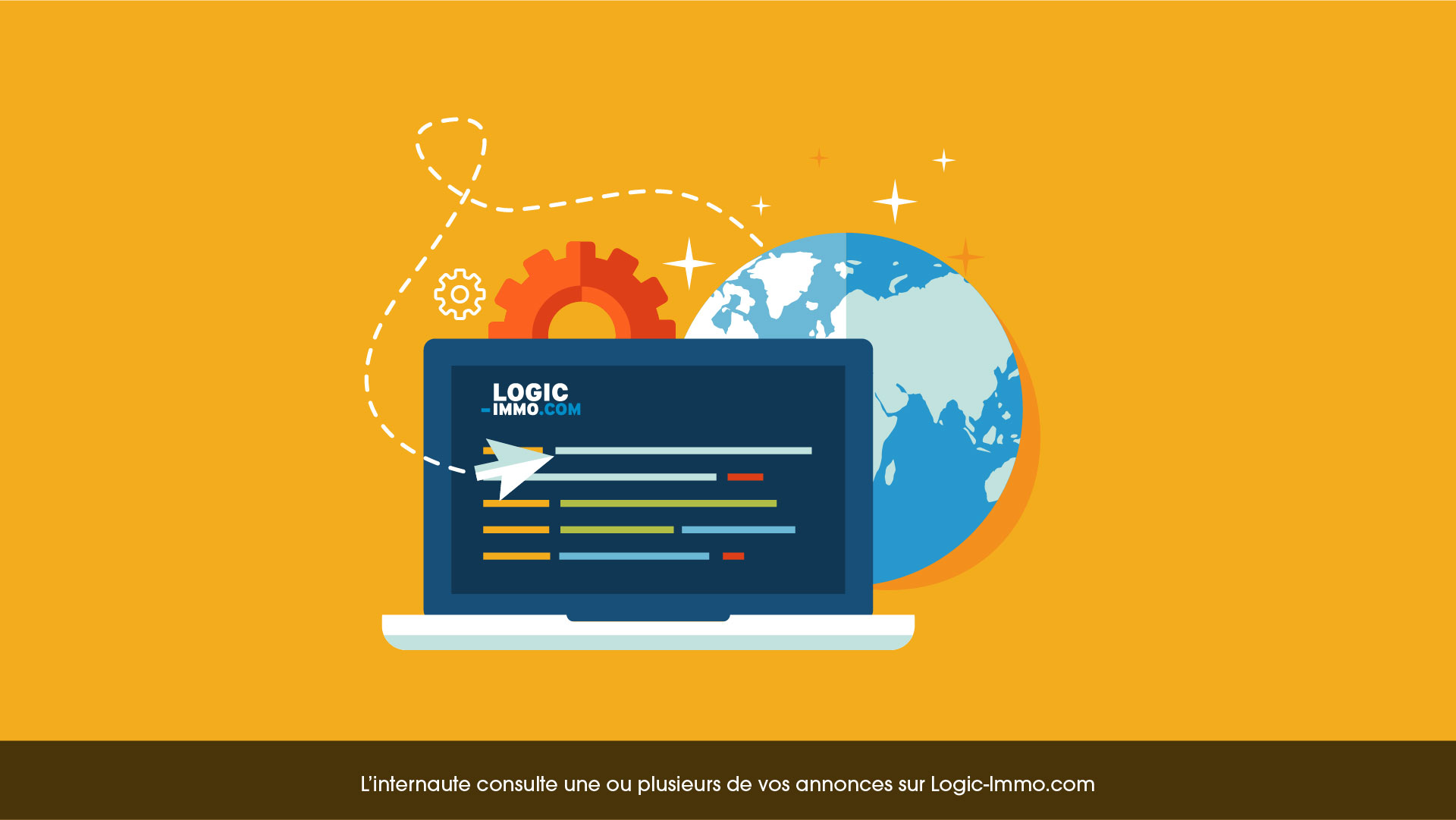 logicImmo-07.jpg